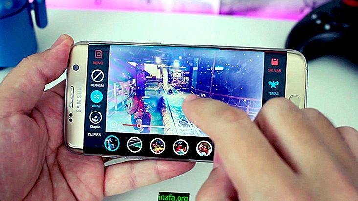 أفضل 12 تطبيقات أعمال عبر الإنترنت على iPhone و Android