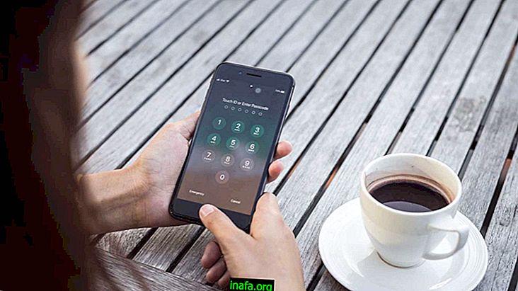 22 ứng dụng âm nhạc cho người Aficionados (Android và iPhone)