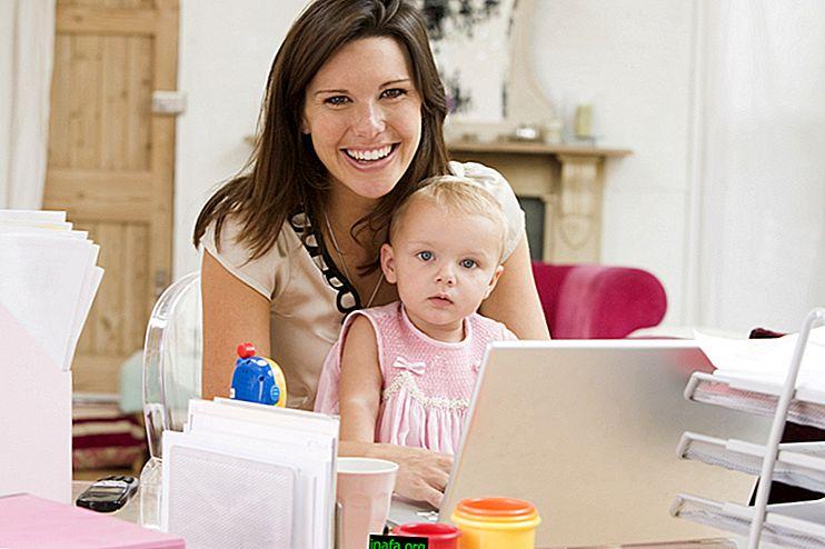 Πώς να εργαστείτε στο διαδίκτυο: 20 συμβουλές για να ξεκινήσετε