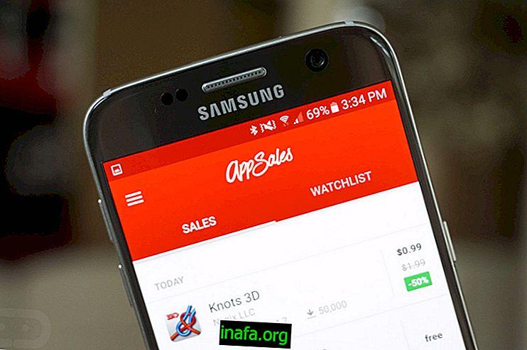 Preuzmite plaćene aplikacije besplatno - 5 načina za napraviti