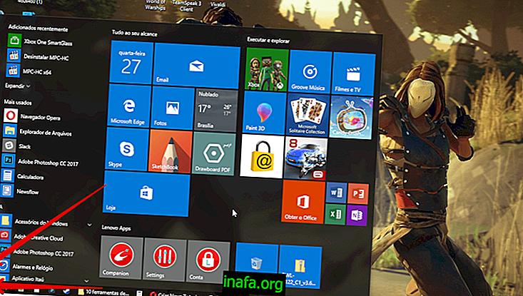 7 labākie veidi, kā izslēgt Windows 10
