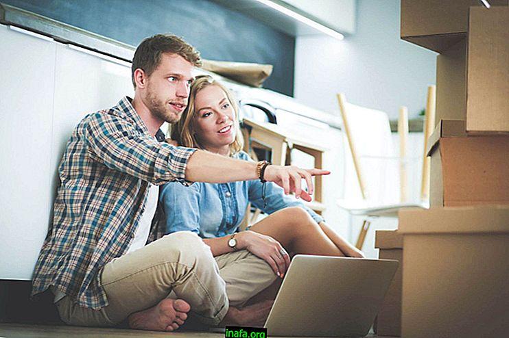7 consejos al comprar un nuevo monitor
