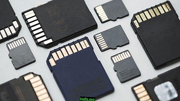 كيفية تنسيق بطاقة الذاكرة: دليل كامل