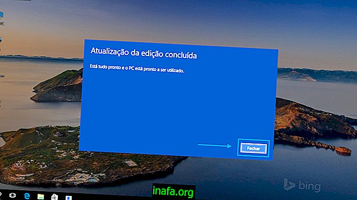 Τρόπος αναβάθμισης των Windows 10: Πλήρης οδηγός