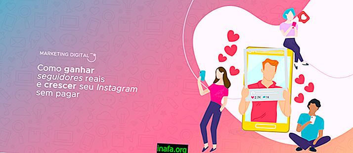 Cómo ganar seguidores reales de Instagram