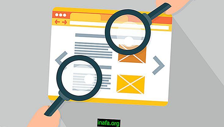 Kako koristiti Google Analytics za pregled posjeta s vašeg webinara
