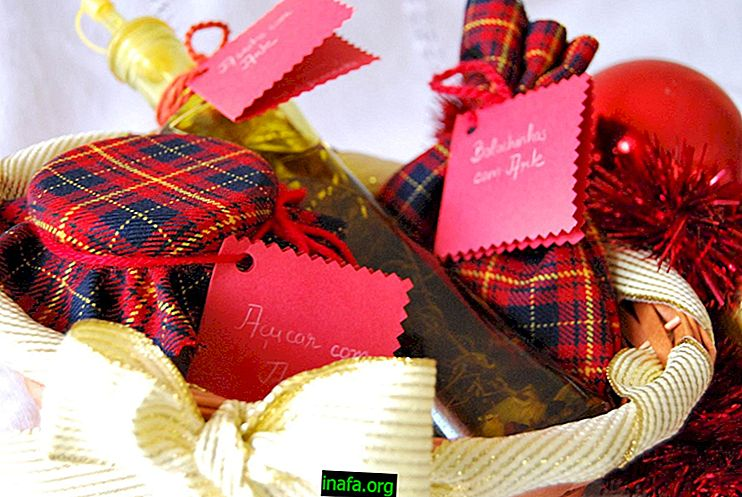 Christmas: Top 10 Websites to Research Gift Prices