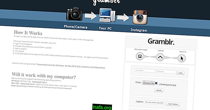 """17 programų, skirtų naudoti """"Instagram"""" asmeniniame kompiuteryje ar """"Mac"""""""