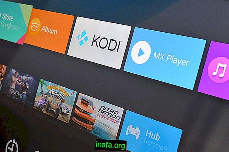Πώς να χρησιμοποιήσετε το Kodi στο Android - πλήρης περίληψη!