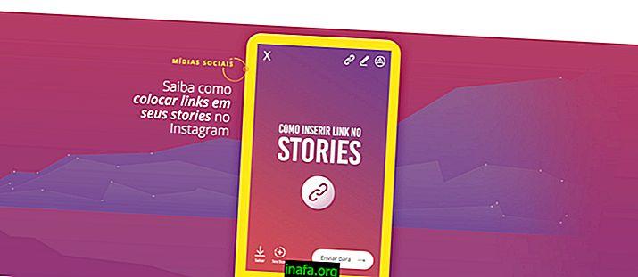 Як розмістити музику в Instagram Stories