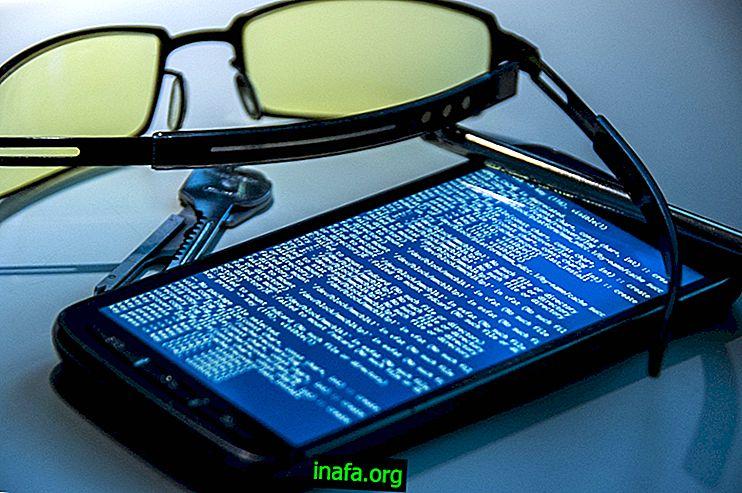 كيفية محو بيانات iPhone بشكل آمن