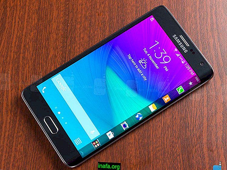 14 Tips Terbaik Untuk Menjual Anda Galaxy S6