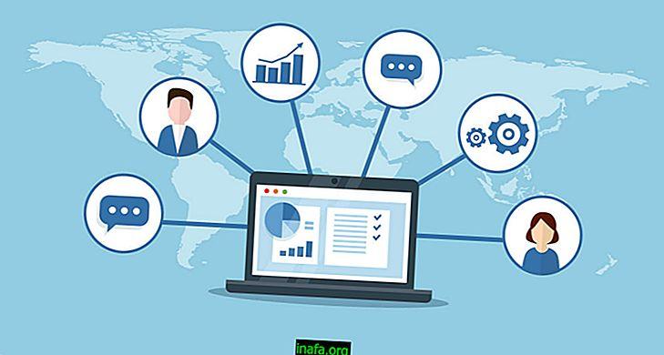 E-Goi: kas tasub kasutada tööriista turunduse automatiseerimiseks?