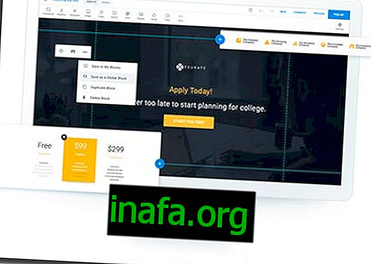 Uždirbti internete kaip malaizijoje