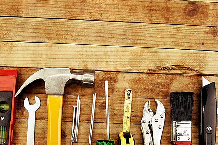 19 công cụ trang web cần thiết