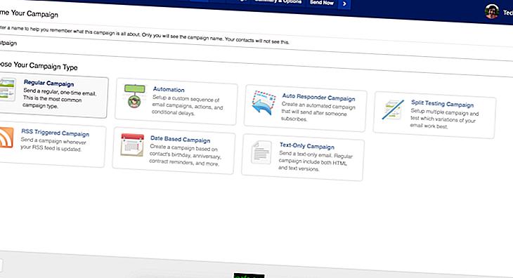 22 καλύτερα εργαλεία μάρκετινγκ ηλεκτρονικού ταχυδρομείου