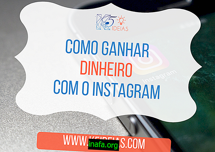 33 стратегии за придобиване на повече последователи в Instagram (2019)