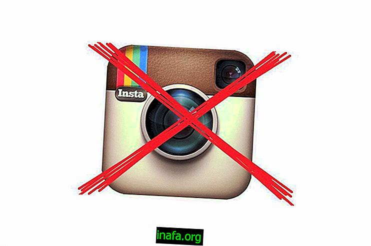 12 βήματα για να περιστρέψετε την εικόνα προφίλ σας Instagram