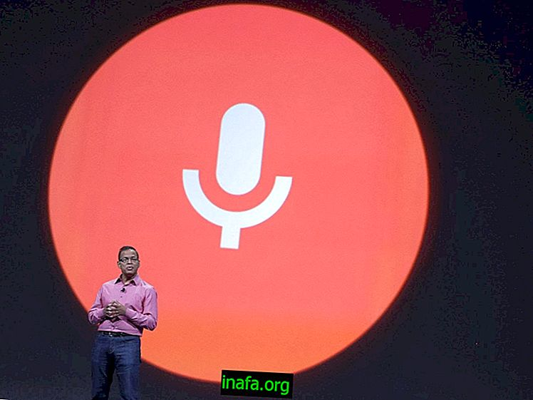 Apple Watch iPhone nélkül: 11 dolog, amit tehetsz