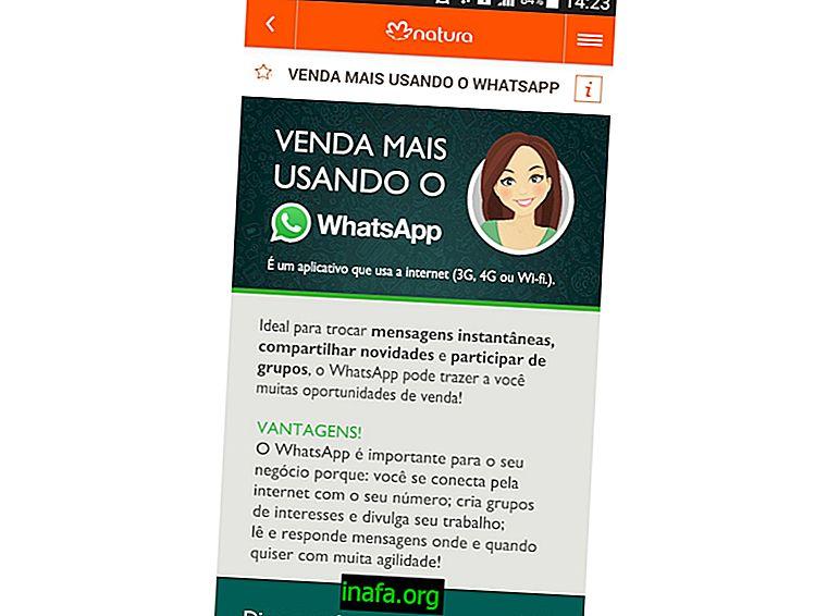 15 WhatsApp pārdošanas padomi