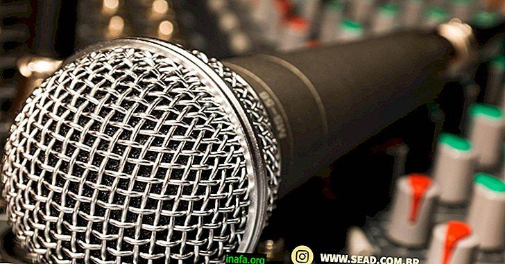 10 sitios para descargar música gratis en línea