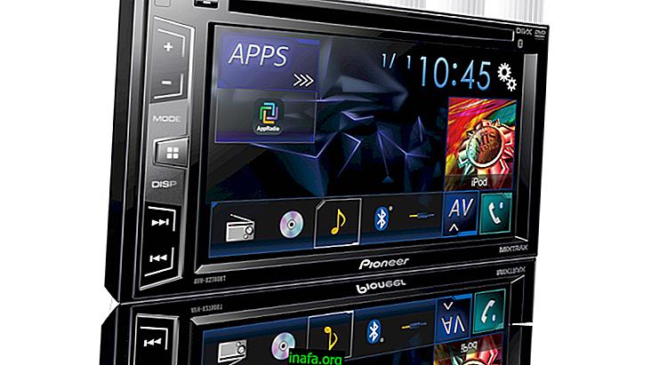 100 de aplicații fantastice de fotografie pentru Android și iPhone!