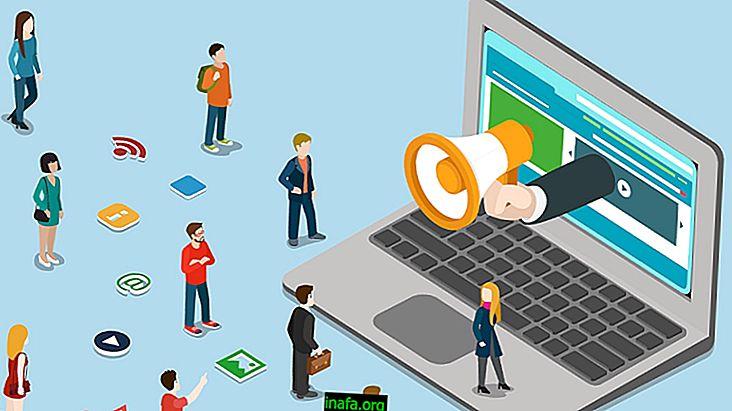 Top 10 web stranica kako zaraditi novac klikom na oglase