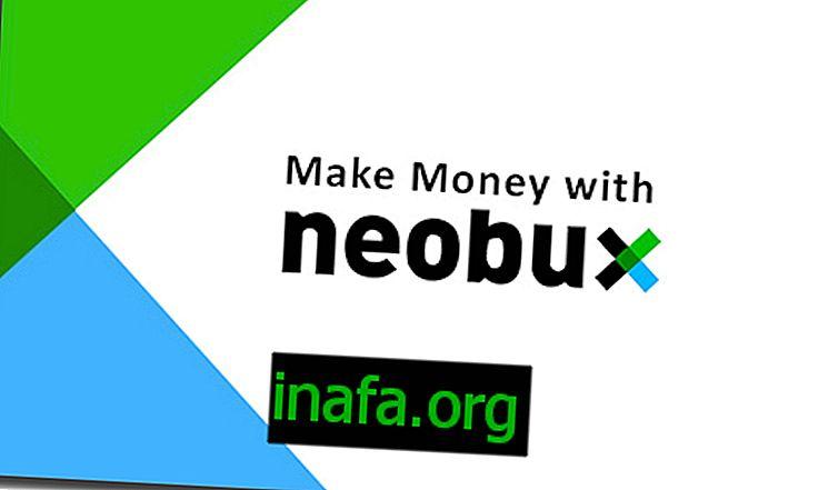 care sunt site- urile în care poți câștiga bani tranzacționați cu 5 secunde de opțiuni binare
