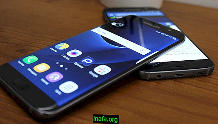 5 reasons not to buy a Galaxy S7