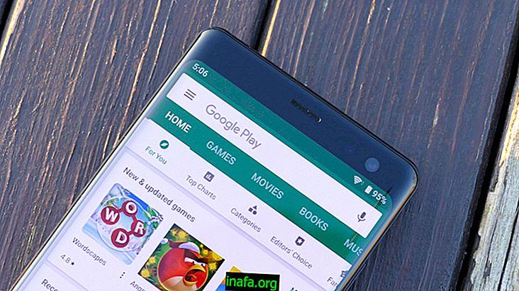 9 Android-appar för att träffa nya människor
