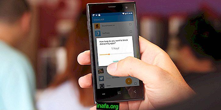 20 تطبيق Android يساعدك على الدراسة من أجل ENEM