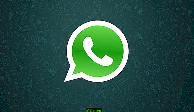 Как да потвърдите криптирането на WhatsApp