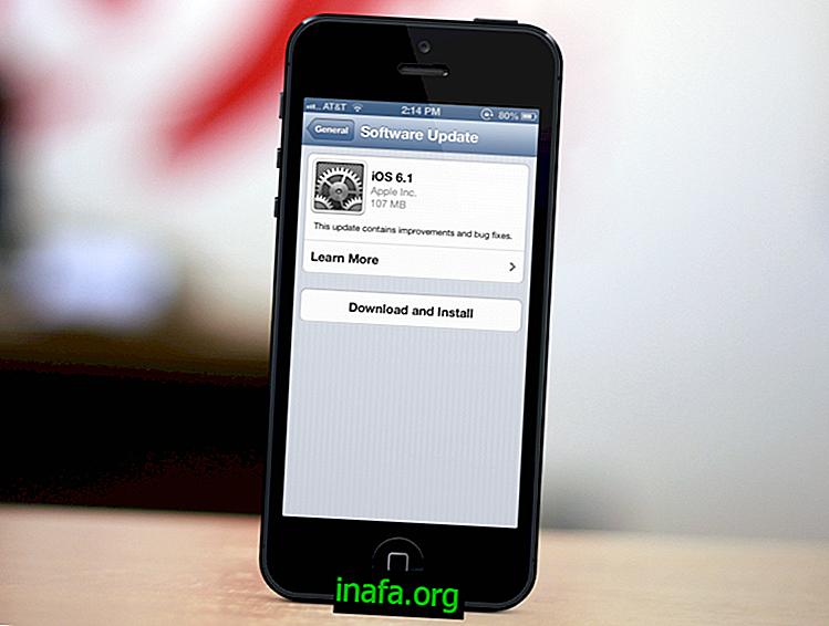 Cum dezactivați iPhone și iPad Broker