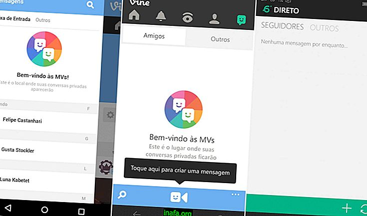 10 apper for å sende automatiske instruksjoner på Instagram