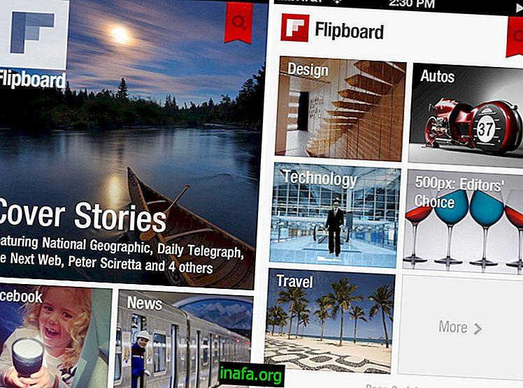 Как да качвате вашите Instagram снимки на Apple TV