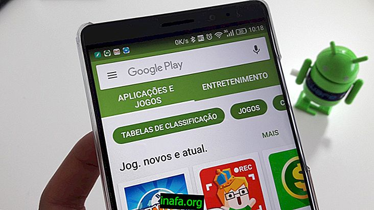 7 Google Play troubleshooting tips