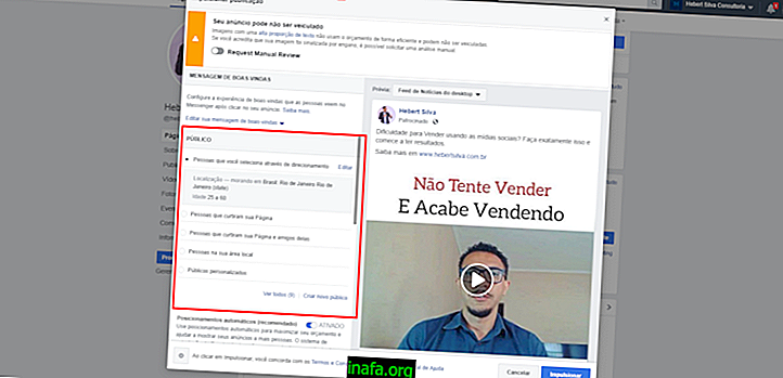 Kako kreirati postove na Facebooku Messenger Day