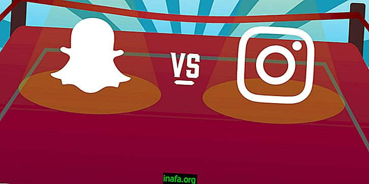 Facebook Stories vs Instagram Stories: Which is the best?