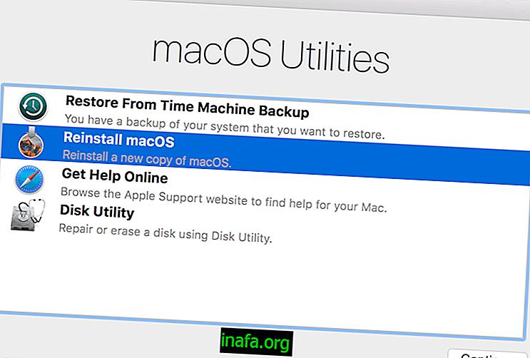 20 mẹo để cải thiện tuổi thọ pin Mac của bạn và giúp nó hoạt động lâu hơn