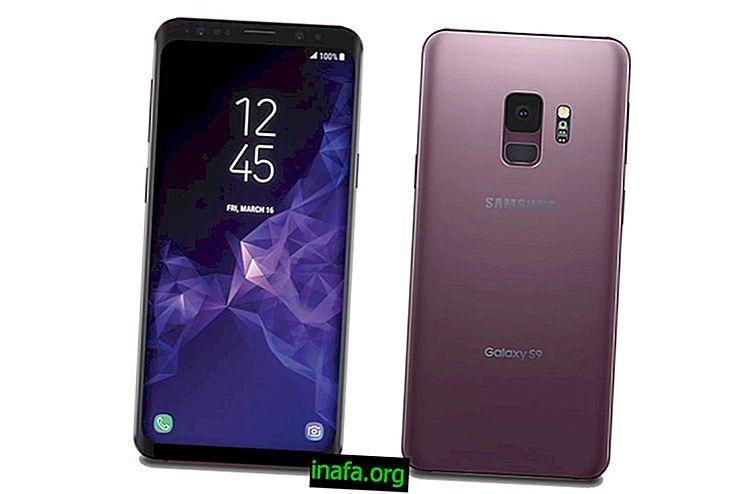 Galaxy A5 Top 8