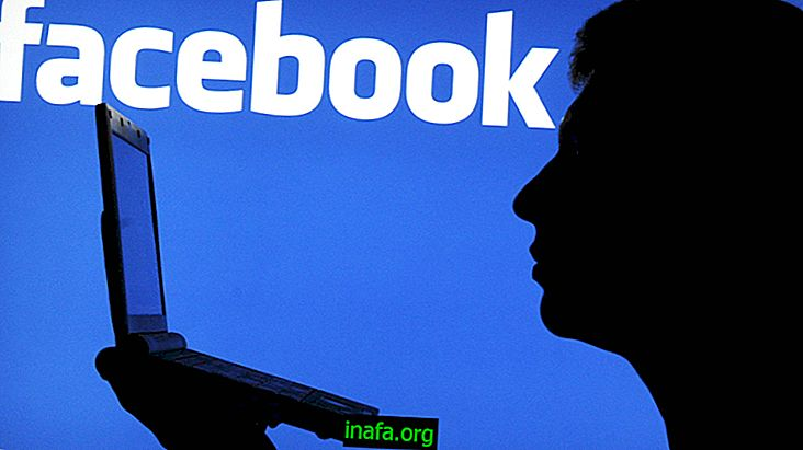 Eski fotoğraflar Facebook, Messenger ve WhatsApp hikayelerinde nasıl yayınlanır?