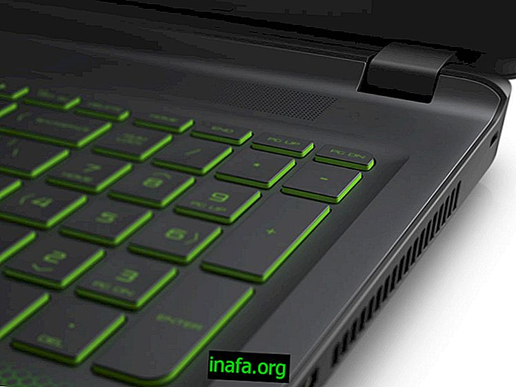 The 14 Best Notebooks for Gamers