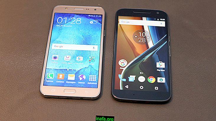 """30 geriausių """"Galaxy J7"""" programų"""