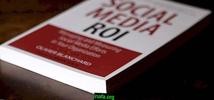 30 legjobb marketingkönyv, ahol többet megtudhat