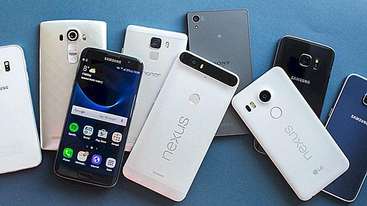 """30 populiariausių """"LG G6"""" žaidimų"""