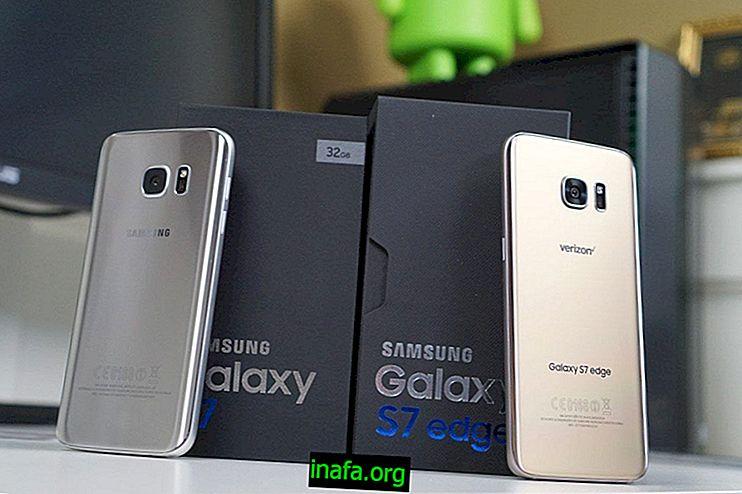 Galaxy S7 Satış için 15 İpuçları