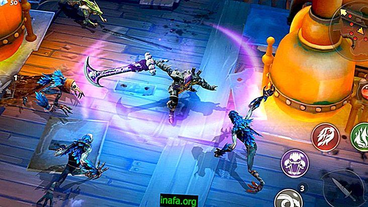 30 najboljih igara za igranje s prijateljima na PC-u
