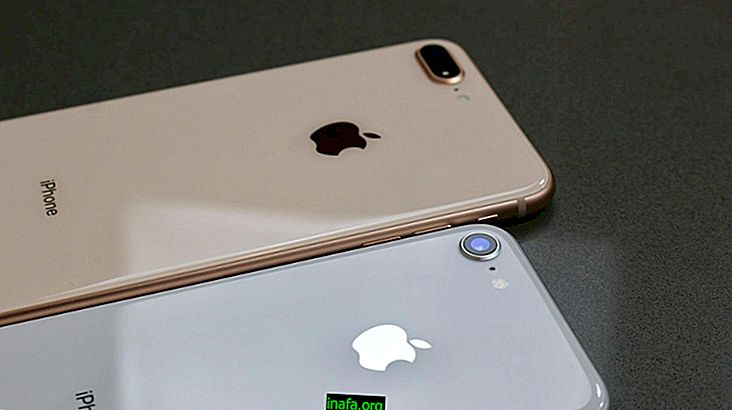 En İyi 15 iPhone 8 ve iPhone 8 Plus Aksesuarları