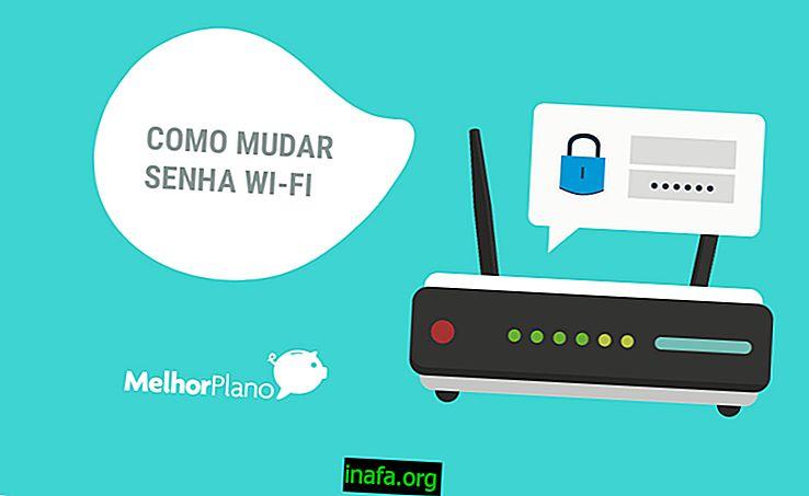كيفية حظر شبكة Wi-Fi للأشخاص الآخرين على جهاز الكمبيوتر الخاص بك