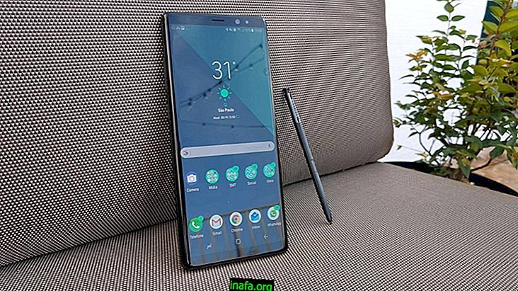 The 14 Best Galaxy Note 8 Accessories